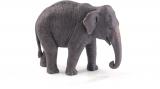 Figurina Elefant Asiatic Mojo