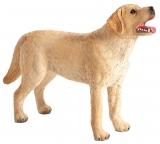 Figurina Labrador Mojo