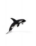 Figurina Orca Mojo