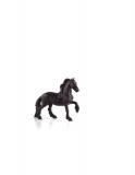 Figurina Cal Frizian Mojo