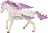 Figurina Pegasus Lila Mojo