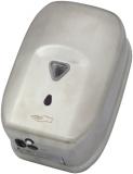 Dispenser cu senzor 1.2 litri inox SD120