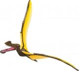 Figurina Tropeognathus Mojo
