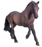 Figurina Cal Hanoverian Murg Mojo