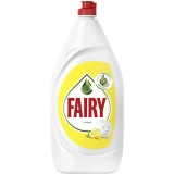 Detergent de vase Lemon 1.2 L Fairy