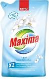 Rezerva balsam rufe Bio, 1l, Sano Maxima