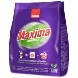 Detergent rufe 1.25 kg Sano Maxima Advance