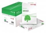 Hartie copiator A4 Xerox Recycled+ 80 g/mp, 500 coli/top