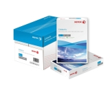 Carton Colotech+ Xerox A4 250 g/mp 250 coli/top