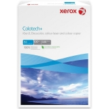 Hartie Colotech+ Xerox A4 100 g/mp 500 coli/top