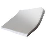 Hartie copiator A2 420 x 594 mm 80 gr/mp 500 coli/top Xerox