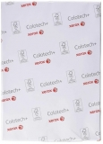 Hartie Colotech+ SRA3 120 gr/mp 250 coli/top Xerox