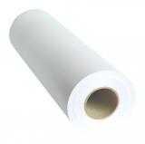 Rola calc A1 594 mm x 170 m Xerox