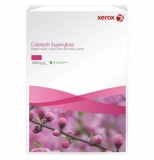 Carton Colotech SRA3 superlucios 210 gr/mp 125 coli/top Xerox