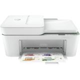 Multifunctional cerneala All in One Deskjet Plus 4120 HP