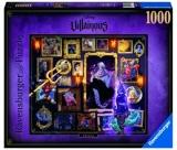 Puzzle Ursula, 1000 Piese Ravensburger