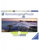 Puzzle Mare De Nori, 1000 Piese Ravensburger