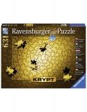 Puzzle Krypt, 631 Piese Ravensburger