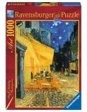 Puzzle Vincent Van Gogh, 1000 Piese Ravensburger