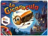 Joc 'La Cucaracula' - Ro Ravensburger