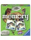 Joc Memorie Dinozauri Ravensburger