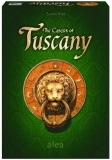 Joc Castelele Tuscany Ravensburger