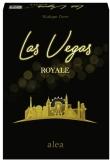 Joc Las Vegas Royal Ravensburger