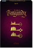 Joc Castelele Burgundy - Editie Aniversara Ravensburger