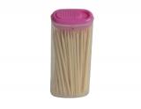 Scobitori bambus Tic-Tac