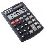 Calculator de birou 8 cifre PC-102 ErichKrause