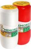 Rezerve candele WO4 24 bucati/set ardere 84 ore Bispol