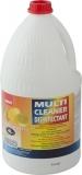 Dezinfectant 4l Sano Multicleaner
