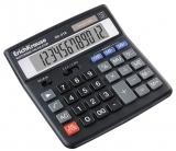 Calculator de birou 12 cifre DC-412 ErichKrause