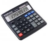 Calculator de birou 14 cifre DC-414 ErichKrause