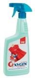 Detergent spray eliminare pete, 750 ml, Sano Oxygen