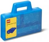 Cutie sortare 40870002, albastru, LEGO