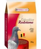 Hrana minerala pentru porumbei Colombine Redstone 20 kg Versele-Laga