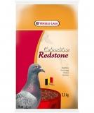 Hrana minerala pentru porumbei Colombine Redstone 2.5 kg Versele-Laga