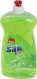 Detergent vase 750 ml mar Sano San Sensitive