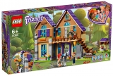 Casa Miei 41369 LEGO Friends