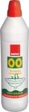 Detergent crema universal baie, 1l, Sano 00