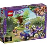 Salvarea puiului de elefant 41421 LEGO Friends