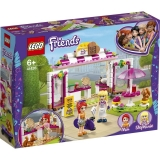 Cafeneaua parcului Heartlake City 41426 LEGO Friends