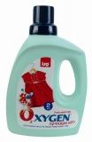 Detergent lichid 2l Oxygen Sano
