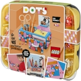Organizator de birou 41907 LEGO DOTS