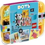 Rame foto creative 41914 LEGO DOTS