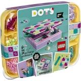 Cutie de bijuterii 41915 LEGO DOTS