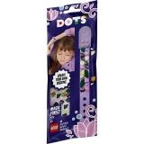 Bratara Flori fermecate 41917 LEGO DOTS