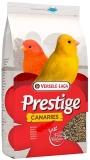 Hrana pentru canari Prestige Canaries 20 kg Versele Laga