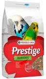 Hrana pentru perusi Prestige Budgies, 20 kg Versele Laga
